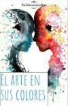 El arte en sus colores (MEYAB#3) cover