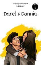 Darel&Dannia oleh riskaaynrr