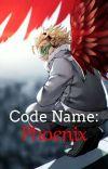 Code Name: Phoenix cover