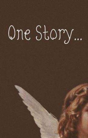 One Story... by shylaa1aa