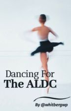 Dancing For The ALDC by whitbergwp