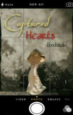 Captured hearts by Bocchikoko