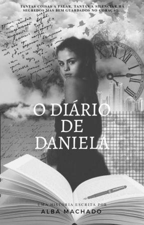 O Diário de Daniela by alba6674
