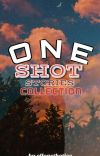 One Shot Collections cover