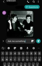 21 Questions (Ryden) by WickedSinner35