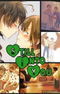 Still Into You // Hetalia Spamano cover