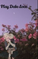 Play date love (Dad Bakugo x POC Oc) by flores_pao21