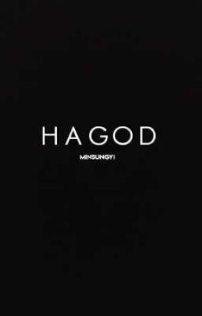 Hagod by minsungyi