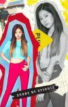 TOLAK | kim minju x boys cover