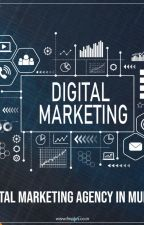 Digital Marketing Agency and Services in Mumbai - Finplus by finplusindia
