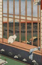 𝙦𝙪𝙖𝙧𝙖𝙣𝙩𝙞𝙣𝙚𝙙| K. bakugo by idk-maaan