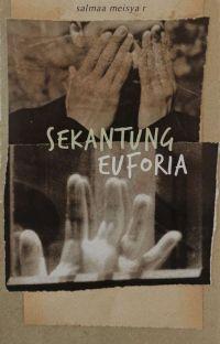 Sekantung Euforia cover