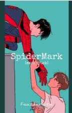 SpiderMark [MarkHyuck]♥ by faazilaraiza