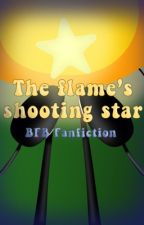 The Flame's Shooting Star (Bfb Fanfiction) by kris_112