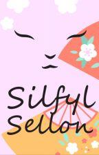 - Silfy kihívásai - by SilfylSellon