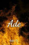 Ade (gay version) cover