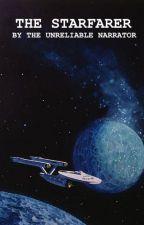 The Starfarer by morningstar264