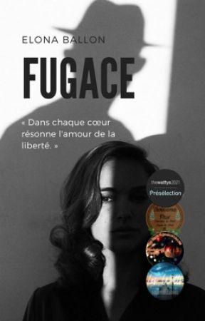 Fugace by ElonaBln