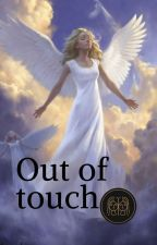 Out of touch by ysanloe