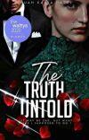 [ C ] The Truth Untold cover