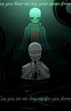 Feelings Are Overrated ~Killer X Nightmare~ by OreoCookie1129