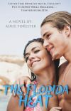 The Florida Heat cover
