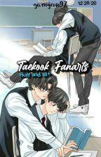 BTS FAN ARTS 18+/Fluff by gwaiijeon97
