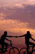 Cinta Sejati by DestioArdiyan