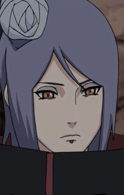 Đọc truyện [Naruto] PainKonan - Đêm cuối cùng