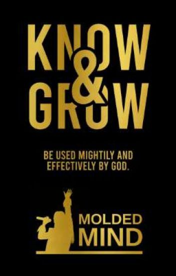 Know & Grow