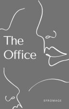 The Office by EFromage