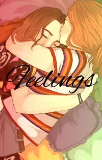 Feelings - Elmax cover