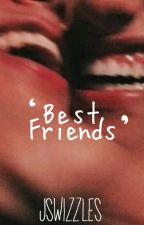 'Best Friends'  by unlikebinxx