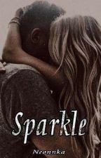 Sparkle & White by Neonnka