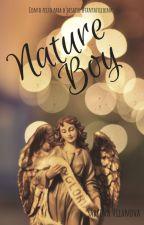 Nature Boy | ✅ by sabrinavilanova