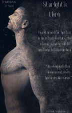 Starlights Hero by Justinswife4everz