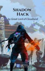 Shadow Hack {846-990} by lewinzon