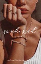 sunkissed | bondi rescue by celestialwonders_
