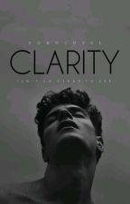 Clarity [BXB] by Bonolo20K