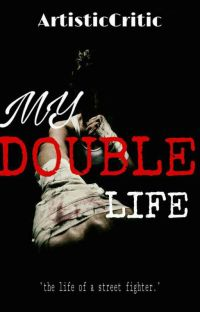 My Double Life cover