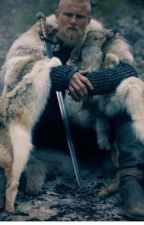King of Kings ( Bjorn Ironside ) by QueEnZeldaa