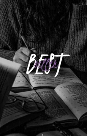 best seller by sadhoursx