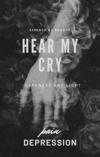 Hear My Cry cover