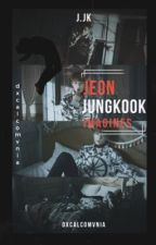 jungkook imagines; bts  by koosthetics