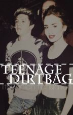 Teenage Dirtbag ✔️ by Rukantialfa