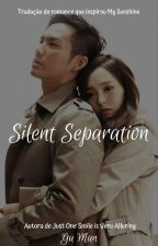 Silent Separation (PTBR) by serinady2