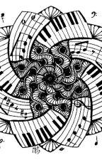 Sonata De un Segundo by Andrewckz