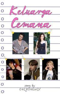 Jung Sibling    Jeno.Eric✔ cover