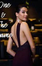 One & The Same, A HerYerdeSen Short Story by EverywhereStill