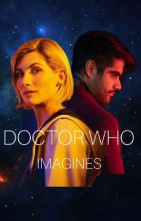 Doctor Who Imagines  by Timelady2013